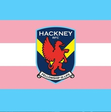 Club Statement on trans women in Rugby